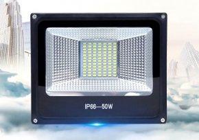 สปอร์ตไลท์ LED สินค้าน่าจับตามอง