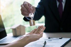 บ้านติดจำนอง กับบริษัทเอกชน หรือ บุคคลธรรมดา สามารถยื่นกู้ไถ่ถอนกับธนาคารได้อย่างไร