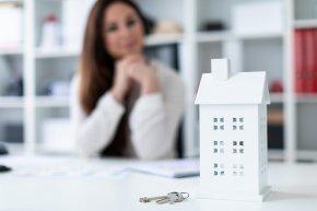 การจำนองบ้าน ระหว่าง ธนาคาร /บุคคล/บริษัท แตกต่างกันอย่างไร