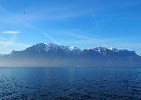สวิตเซอร์แลนด์ มนต์เสน่ห์แดนในฝัน