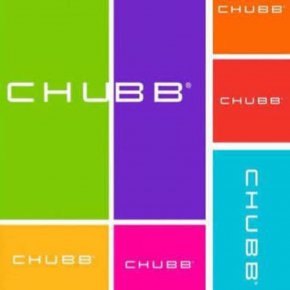 สมัครนายหน้าประกันภัย_Chubb