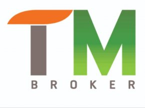 สมัครนายหน้าประกันภัย_TM Broker