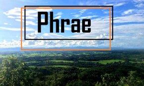Phrae