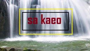 Sa Kaeo