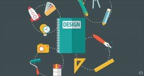 SME ต้องรู้ว่า Graphic Design สำคัญต่อธุรกิจคุณขนาดไหน?