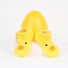 รองเท้าเด็ก GGOMOOSIN นำเข้าจากเกาหลี ดีอย่างไร