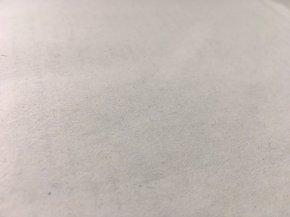 เครื่องโรเนียวดิจิตอล ควรใช้กระดาษแบบไหน