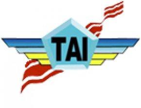 งานเดินหน้ากฎหมายสู่การพัฒนาที่ยั่งยืนของ อุตสาหกรรมการบินไทย