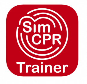 SimCPR Trainer App Users-guide