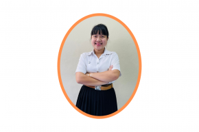 Ms. Khanthong Saengsawang