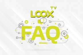 FAQ - คำถามที่พบบ่อย