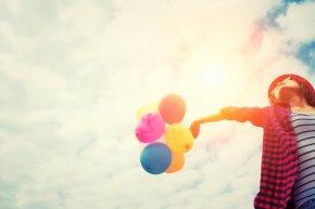 วิธีตัดใจจากรักเก่าและเริ่มชีวิตใหม่อย่างมีความสุข