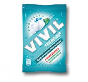 Vivil Freindship Spearmint 25 g