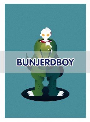 BUNJERD.BOY
