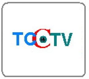 ช่อง TCTV