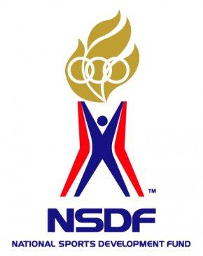 ทุนการศึกษาของนักกีฬาและบุคลากรกีฬา