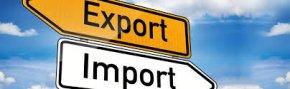 การขนส่งระหว่างประเทศ I Import-Export