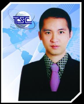Mr. Thaveechat Jurangkool