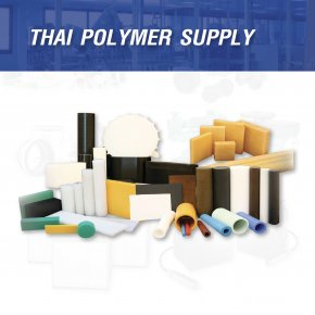 THAI POLYMER SUPPLY