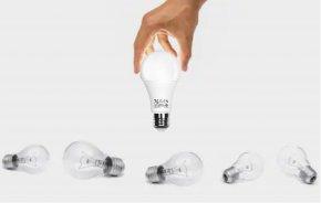 เปลี่ยนกันพรึ่บพรั่บ สมัยนี้..ทำไมต้อง LED !!