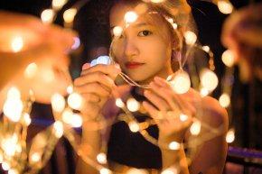 5 อย่าง LED ถ้ารู้จริง..ได้โคมเมพ!!!