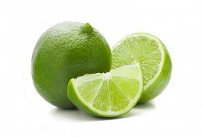 lime ( มะนาว )