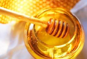 HONEY  ( น้ำผึ้ง )