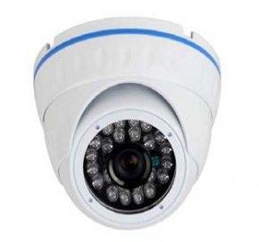 กล้องวงจรปิด รุ่น RK-AHDDNI20-100
