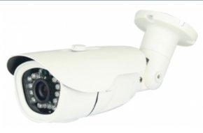 กล้องวงจรปิด รุ่น RK-AHDTR20-100