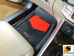 VTN CAR MAT TABLE