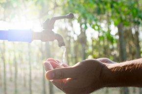 เคล็ดลับวิธีประหยัดน้ำประปาในบ้านคุณ