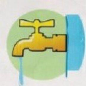 ใช้น้ำถูกวิธี ประหยัดเงิน ลดโลกร้อน