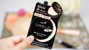 Review Nami Makeup Pro Series, great products that's worth the price(copy)