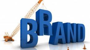 สร้างมูลค่าด้วยตราสินค้า (Branding)