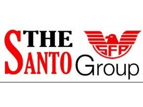 จังหวัด กรุงเทพฯ Santo Group