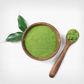 4 เหตุผลที่ควรดื่มชาเขียวมัทฉะทุกวัน
