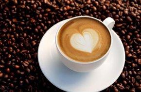 กินกาแฟอย่างไรให้มีประโยชน์