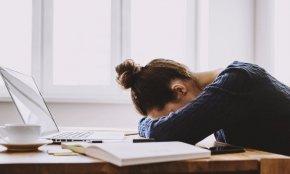 20 วิธีคลายเครียดใน 5 นาที