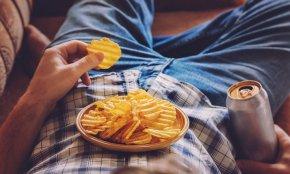 อาหารมื้อดึก ควรกิน-ไม่ควรกินอะไร?