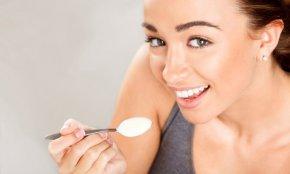 10 อาหารแคลเซียมสูง เสริมกระดูกแบบไม่ต้องง้อนม
