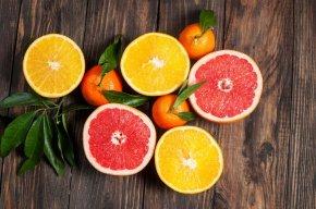 9 อาหารสุขภาพ สยบอาการซึมเศร้า