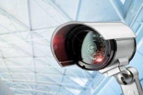 คำถามยอดฮิตกับ CCTV