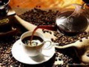 วิธีการชงกาแฟ