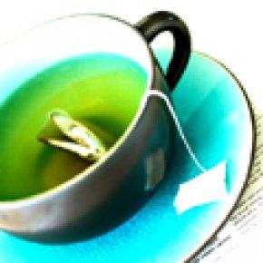 ชาเขียวกำลังเป็นกระแสความนิยมจากผู้คนทั่วโลกเป็นอันดับหนึ่ง