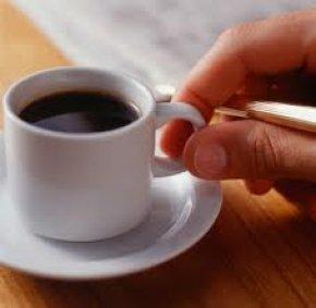 วิธีดื่ม ESPRESSO (เอสเพรสโซ)