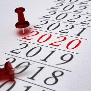 แนวโน้มการลงทุนในไทย ปี 2020