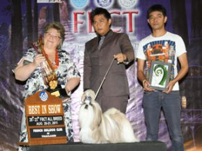 FBCT CHAMPIONSHIP SHOW 3/2011 (AB2)