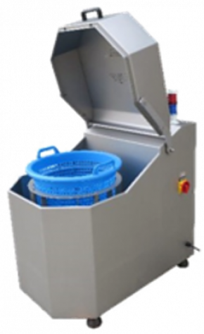 Small Centrifuge Machine