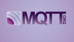 มารู้จักกับ MQTT กัน