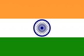 บริการรับยื่นวีซ่าอินเดีย(สติกเกอร์ติดเล่ม)
